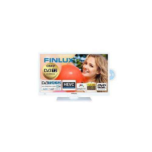 TV LED Finlux 22FWDC5160