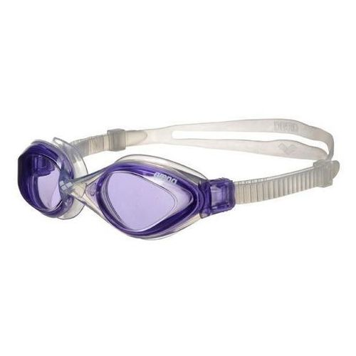 Okulary Arena Fluid Small violet (2010000379592)