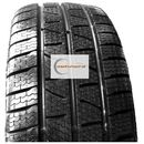 Pirelli carrier winter 205/70 r15 106 r (8019227243086)