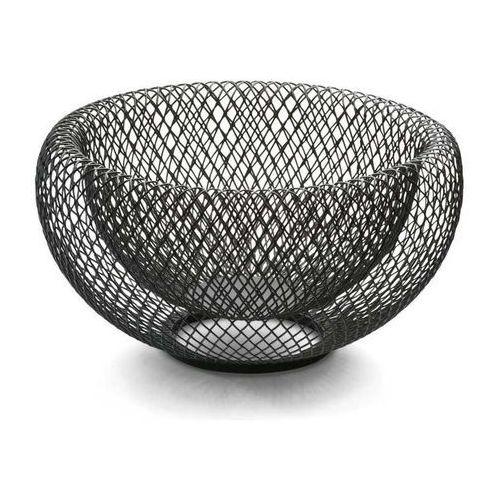 - misa na owoce 19 cm - mesh marki Philippi