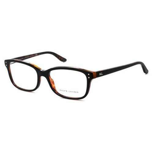 Okulary Korekcyjne Ralph Lauren RL6062 5260