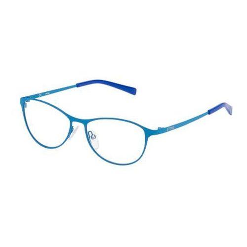 Sting Okulary korekcyjne  vsj402 kids 08tg