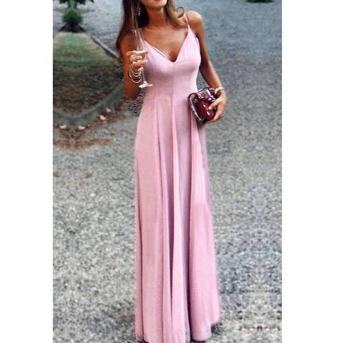 Sukienka VERONA