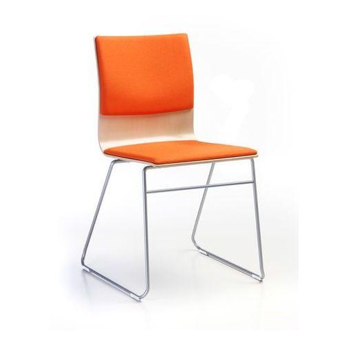 Bejot Krzesło konferencyjne ORTE OT 271 3N, kup u jednego z partnerów