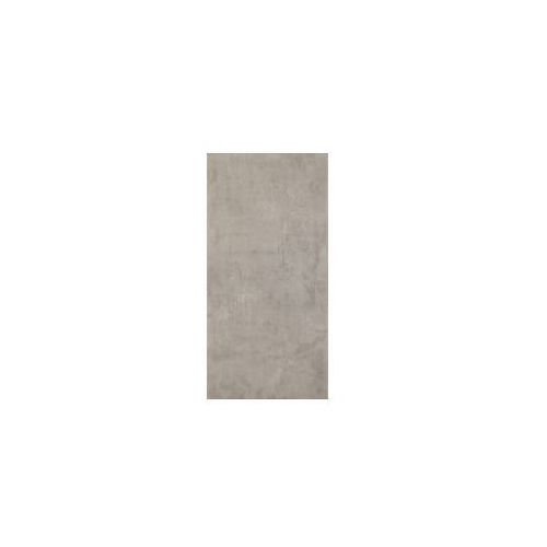 płytka gresowa Fargo grey 59,8 x 29,7 (gres) OP360-007-1