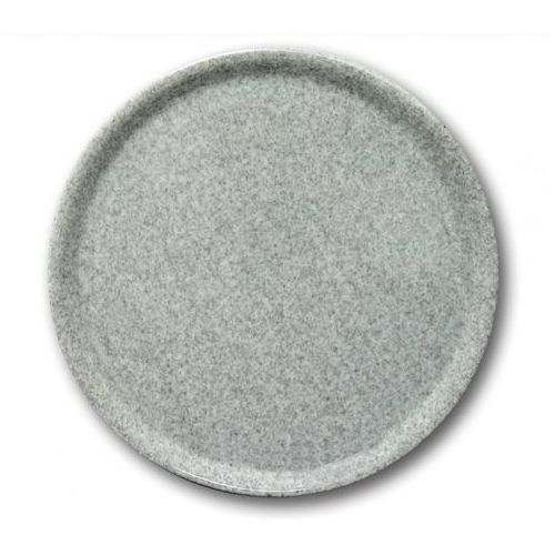 Talerz do pizzy śr. 33 cm granit Speciale