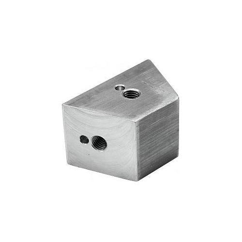 singlelock sv-23 135° m-12 od producenta Alutruss
