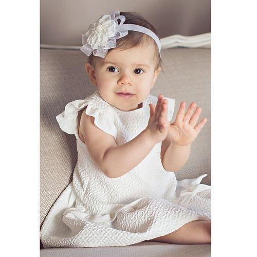 Sukienka niemowlęca 5K32A8 (5900298217003)