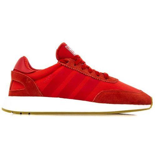 online store 86e22 a949b Męskie obuwie sportowe · i-5923, Adidas, 41-46