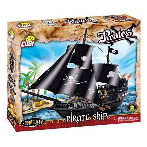Pirates Statek piracki (5902251060169)