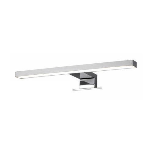 Top light oświetlenie łazienkowe - gila led led/5w/230v (8590479041854)