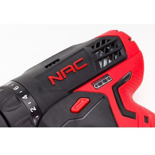 NAC CDB12-SF