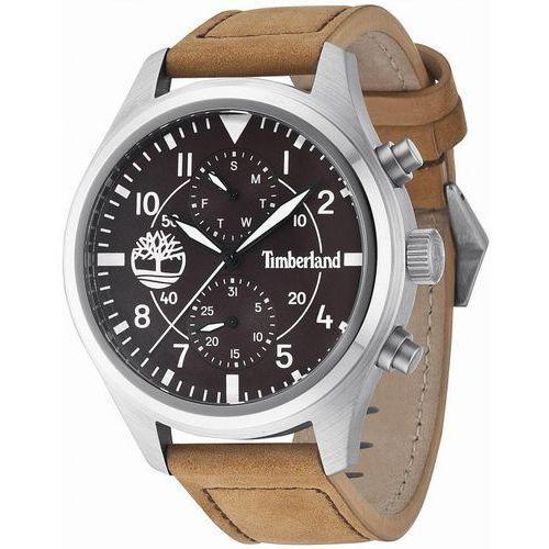 Timberland 14322JS12 Kup jeszcze taniej, Negocjuj cenę, Zwrot 100 dni! Dostawa gratis.