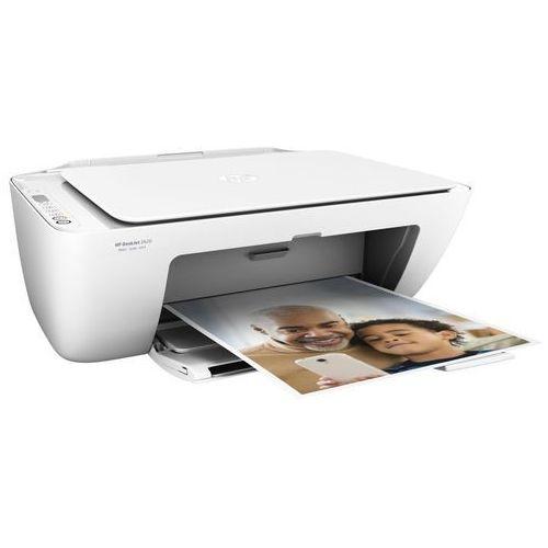 Urządzenie wielofunkcyjne atramentowe HP DeskJet 2620