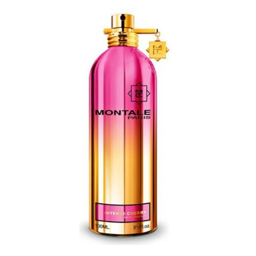 Montale Intense Cherry 100ml edp (3760260454483)