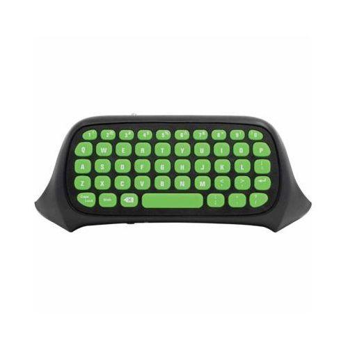 Klawiatura bezprzewodowa SNAKEBYTE Key:Pad do Xbox One (4039621909894)