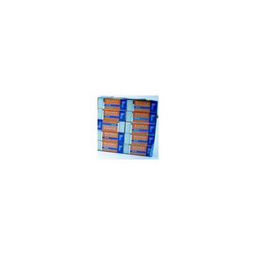 gumka ołówkowa - wikr-021179 darmowy odbiór w 21 miastach! marki Tetis