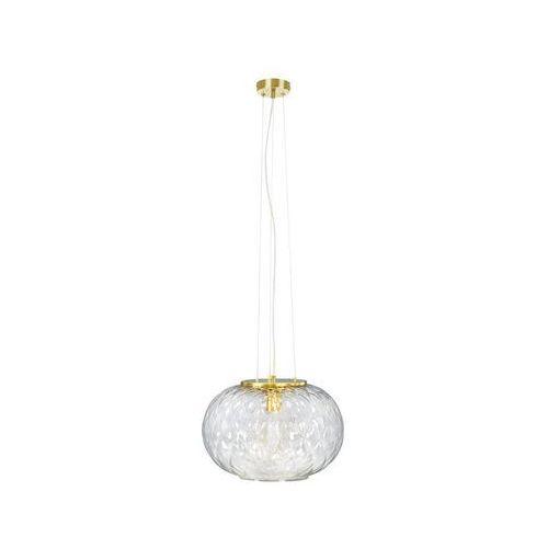 Markslojd Boutique 107003 lampa wisząca szklana
