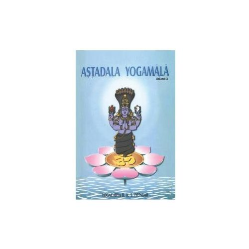 ASTADALA YOGAMALA COLLECTED WORKS VOLUME