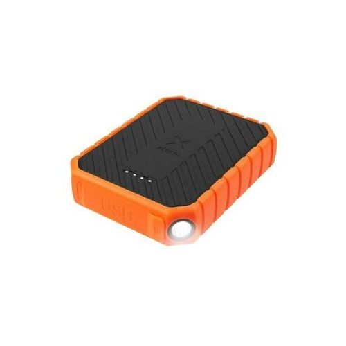 XTORM Powerbank Rugged 10000 mah