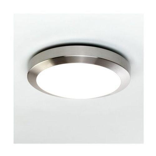 lampa sufitowa DAKOTA 300 BRUSHED NICKEL ŻARÓWKA LED GRATIS!, ASTRO LIGHTING 0674