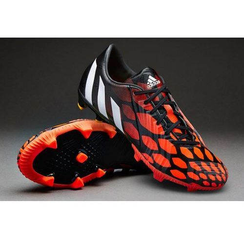 Nowe korki predator absolion instinct fg r.42 2/3 -65% marki Adidas