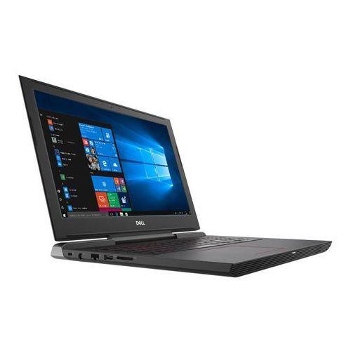 Dell Inspiron 7577-0089