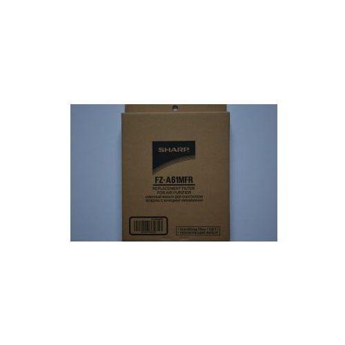 Filtr nawilżacza do modeli KC-A60/50/40EUW/D60/50/40EUW