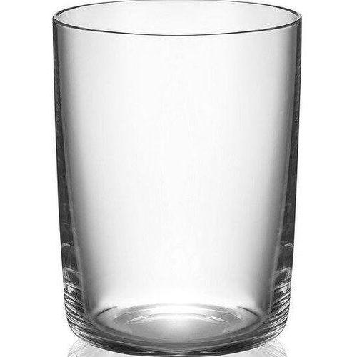Alessi Szklanka do białego wina glass family