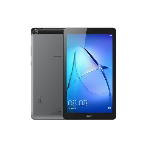 Huawei MediaPad T3 7.0 16GB - OKAZJE