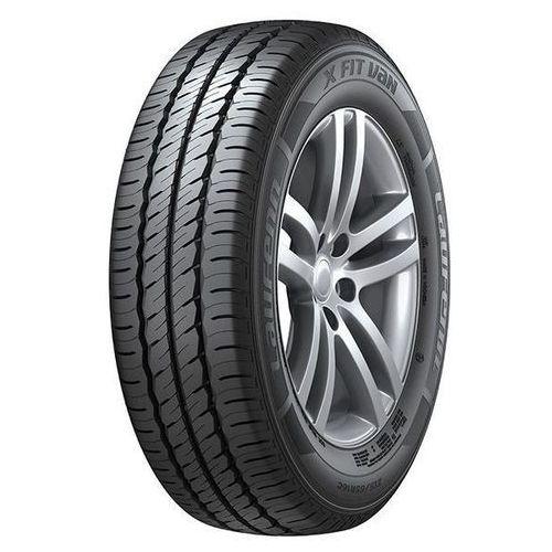 Laufenn X Fit Van LV01 215/75 R16 116 R
