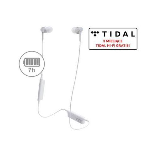 Audio-Technica ATH-CKR35