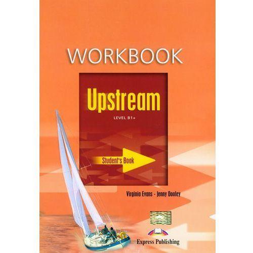 Upstream B1. Student s Book, Express Publishing