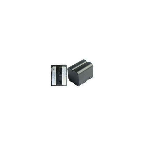 Bateria sharp bt-l441 2600mah li-ion 7.4v marki Bati-mex