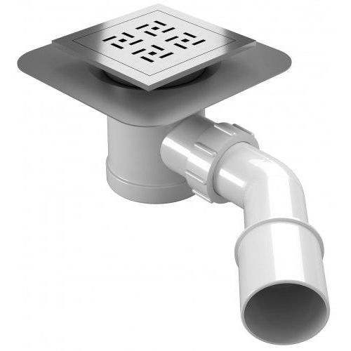 WIPER wpust Punktowy Premium 12 cm TIVANO mat