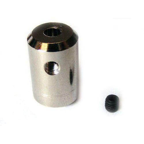 Mp jet Sprzęgło sześciokątne 3.2mm