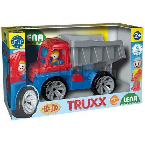 Truxx Wywrotka (4006942740307)