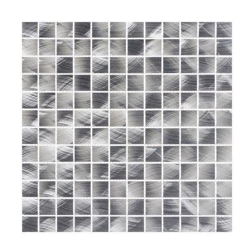 Mozaika ARTENS CUBE (3276005101326)