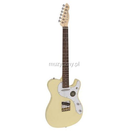 Richwood reg 362 buckaroo standard swh gitara elektryczna