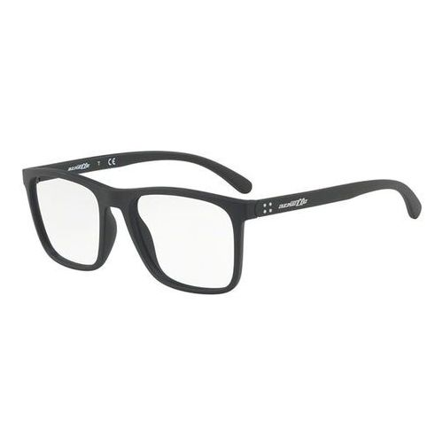 Okulary korekcyjne an7132 01 marki Arnette