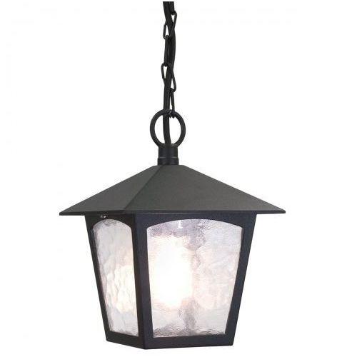 Elstead lighting Kinkiet york (5024005233602)