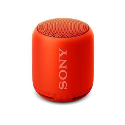 Sony Głośnik srs-xb10 (4548736044494)