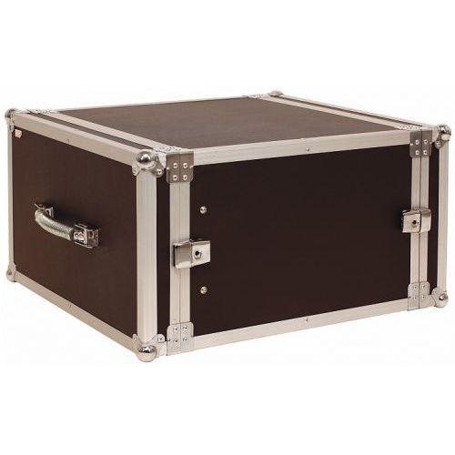 rc-24006-b case eco 6u marki Rockcase