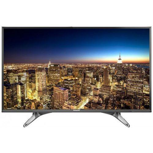 TV LED Panasonic TX-40DXU601
