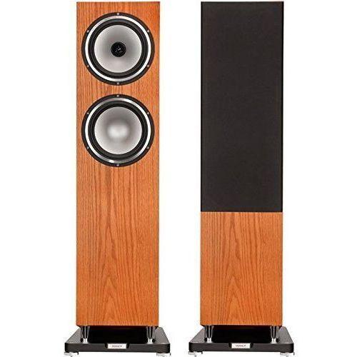 Kolumna głośnikowa TANNOY Revolution XT 8F Jasny dąb + Zamów z DOSTAWĄ JUTRO! + DARMOWY TRANSPORT! (5035866865314)