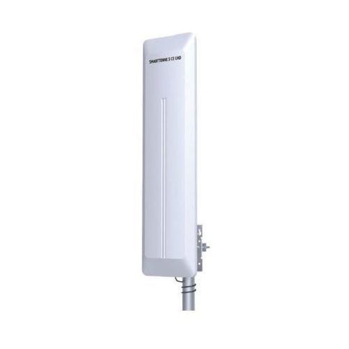 Antena zewnętrzna TECHNISAT Smarttenne 3 CE UHD DARMOWY TRANSPORT