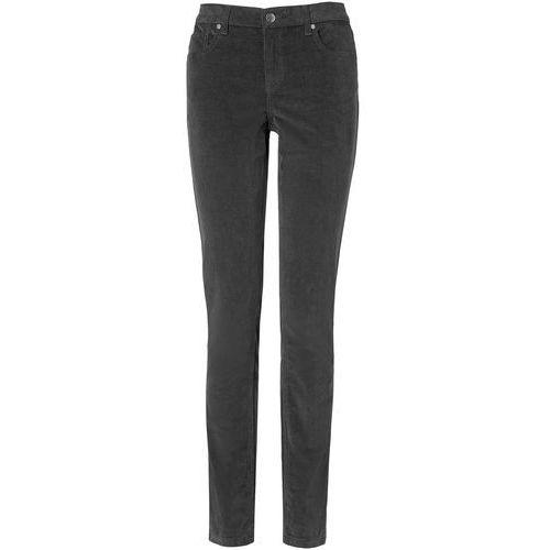 victoria cord jeans marki Phase eight