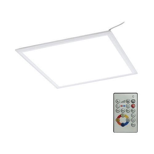 Eglo 33107 - LED Panel SALOBRENA LED-RGBW/21W/230V
