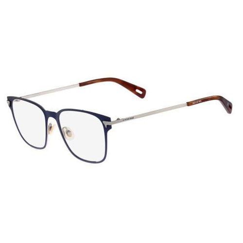 Okulary korekcyjne g-star raw gs2119 424 marki G star raw
