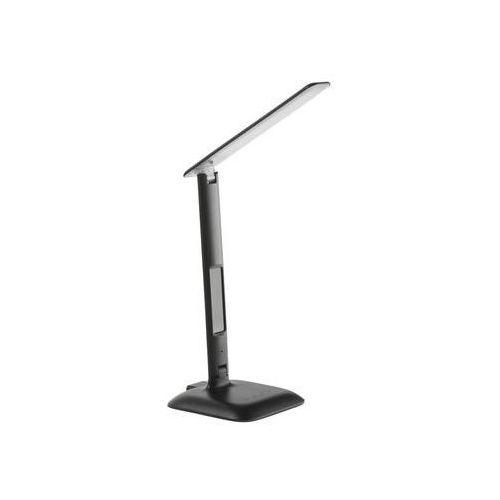 Inspire Lampka biurkowa